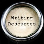 Writers-resources