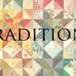 How and Why to Share Family Traditions