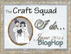 Craft-Squad-I-do