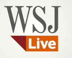 WSJ-Live-Logo