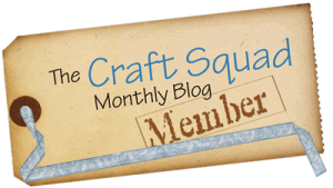 Craft-Squad-badge