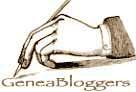 Geneablogger-badge