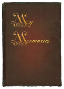 writing about memories or memoir writing