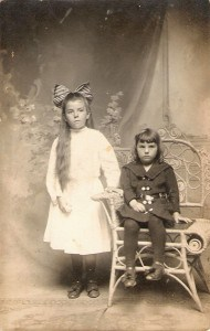 questions for ancestors abadnoning a child