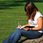 Learning to Hear: A Story Told Through Journaling