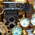 How to Display Sentimental Things: 4 Great Ideas