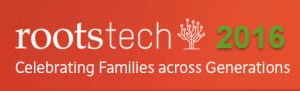 rootstech-2016-logo