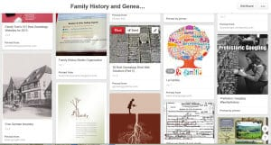 Pinterest-great-of-family-h