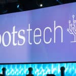 RootsTech Genealogy Conference: Why You Should Go