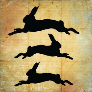 rabbit-rabbit-rabbit2