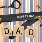 What's Your Fathers' Day Story?