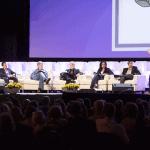 Innovator Showdown Semifinalists: 12 New Apps for Family History & Storytelling