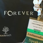 RootsTech 2016: Exhaustion & Rejuvenation