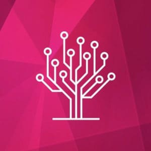 Rootstech 2017 logo