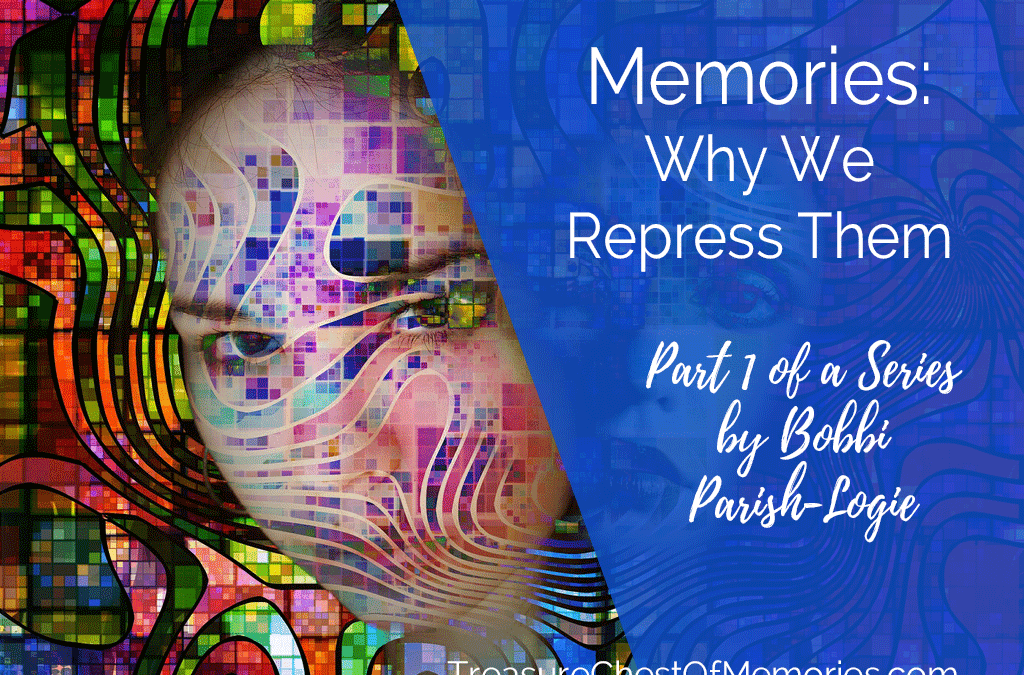 the validity of recovered memories essay 1 reaction to issue 8 central point and thesis support for richard p kluft when discussing the validity of recovered memories richard p kluft believes that memories of repressed abuse should be taken very seriously.